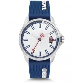 Дамски часовник Sergio Tacchini Streamline - ST.9.111.06