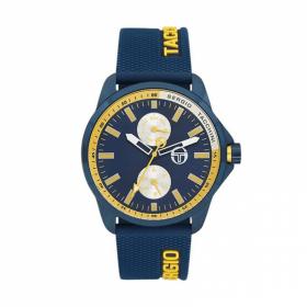 Мъжки часовник Sergio Tacchini Streamline - ST.9.112.08