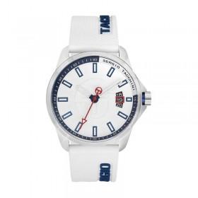 Мъжки часовник Sergio Tacchini Streamline - ST.9.113.02