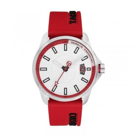 Мъжки часовник Sergio Tacchini Streamline - ST.9.113.07