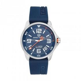 Дамски часовник Sergio Tacchini Steamline - ST.9.121.01