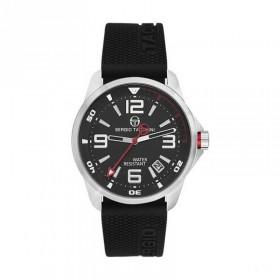 Дамски часовник Sergio Tacchini Steamline - ST.9.121.02