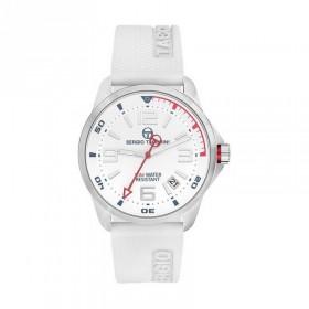 Дамски часовник Sergio Tacchini Steamline - ST.9.121.03