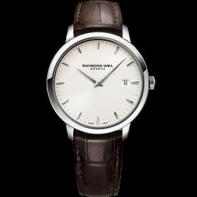 Мъжки часовник Raymond Weil Toccata - 5588-STC-40001