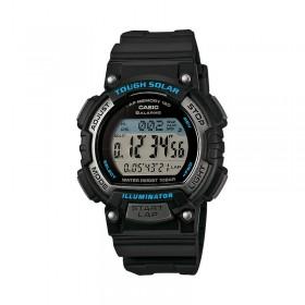 Мъжки/Детски часовник Casio Collection - STL-S300H-1AEF