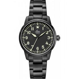 Мъжки часовник Laco 1925 Stockholm - 861888