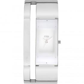 Дамски часовник Storm London ALVARA WHITE - 47343W