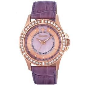 Дамски часовник ZANCAN Classic - HWD009