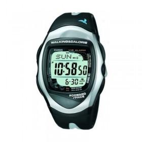 Мъжки часовник Casio Collection - STR-400-1VER