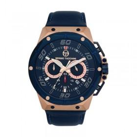 Мъжки часовник Sergio Tacchini - STX600.04