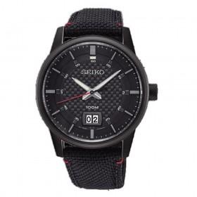 Мъжки часовник Seiko Sports - SUR271P1