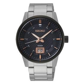 Мъжки часовник Seiko Sports - SUR285P1