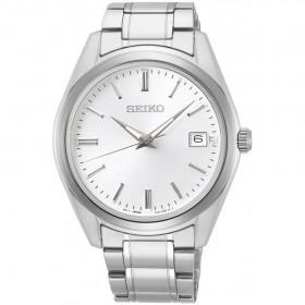 Мъжки часовник Seiko Classic - SUR307P1