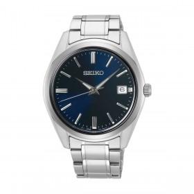 Мъжки часовник Seiko Classic - SUR309P1