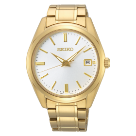 Мъжки часовник Seiko Classic - SUR314P1