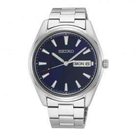 Мъжки часовник Seiko Classic - SUR341P1