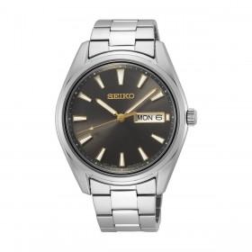 Мъжки часовник Seiko Classic - SUR343P1
