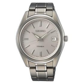 Мъжки часовник Seiko - SUR369P1