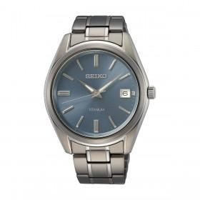 Мъжки часовник Seiko Classic - SUR371P1