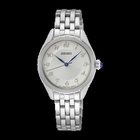 Дамски часовник Seiko CLASSIC - SUR379P1