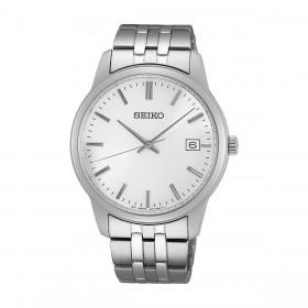Мъжки часовник Seiko Classic - SUR397P1