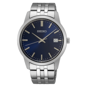 Мъжки часовник Seiko Classic - SUR399P1