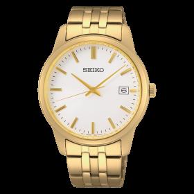 Мъжки часовник Seiko Classic - SUR404P1
