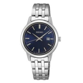 Дамски часовник Seiko - SUR407P1