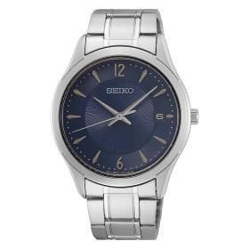 Мъжки часовник Seiko - SUR419P1