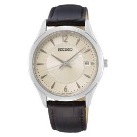 Мъжки часовник Seiko - SUR421P1