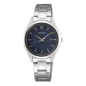 Дамски часовник Seiko - SUR425P1