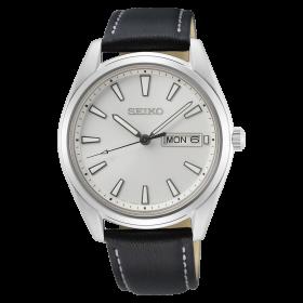 Мъжки часовник Seiko CLASSIC - SUR447P1