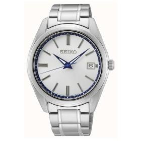 Дамски часовник Seiko - SUR457P1