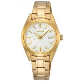 Дамски часовник Seiko Neo Classic - SUR632P1