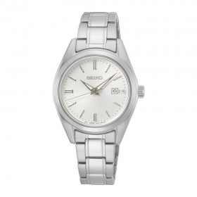 Дамски часовник Seiko Neo Classic - SUR633P1
