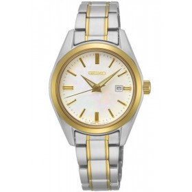 Дамски часовник Seiko Neo Classic - SUR636P1