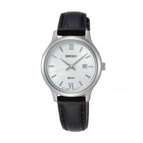 Дамски часовник Seiko Classic Lady - SUR645P1