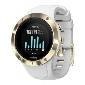 Унисекс часовник SUUNTO SPARTAN TRAINER WRIST HR GOLD - SS023426000