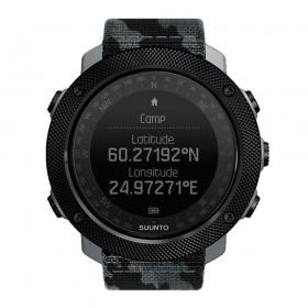 Мъжки часовник SUUNTO TRAVERSE ALPHA CONCRETE - SS023446000