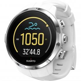 Унисекс часовник SUUNTO SPARTAN SPORT WHITE - SS022651000