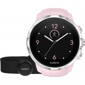 Унисекс часовник SUUNTO SPARTAN SPORT SAKURA HR - SS022673000