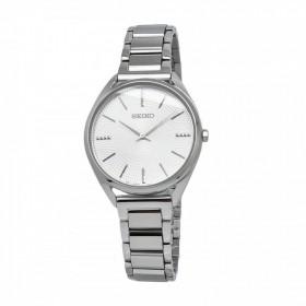 Дамски часовник Seiko Classic - SWR031P1