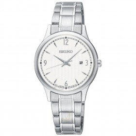 Дамски часовник Seiko - SXDG93P1