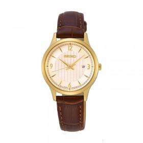 Дамски часовник Seiko Ladies - SXDG96P1
