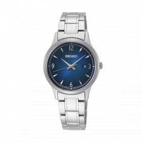 Дамски часовник Seiko Classic - SXDG99P1