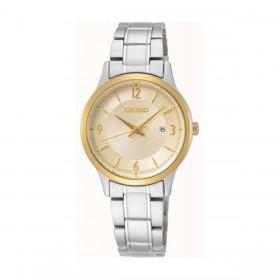Дамски часовник Seiko Classic 50th Special Edition - SXDH04P1