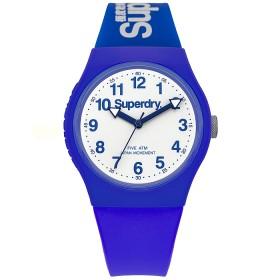 Унисекс часовник Superdry Urban - SYG164U