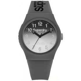 Унисекс часовник Superdry Urban Laser - SYG198EE
