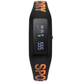 Унисекс часовник Superdry Fitness Track - SYG202BO