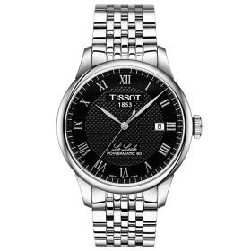 Мъжки часовник Tissot Le Locle - T006.407.11.053.00